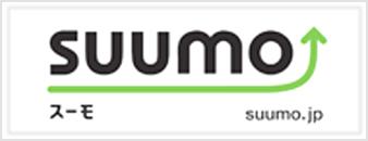SUUMO・スーモへリンク